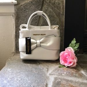 New Christian Siriano For Payless Purse